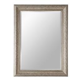 Зеркало в багетной раме М-269(80х60)