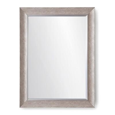 Зеркало в багетной раме М-285 (60х50)