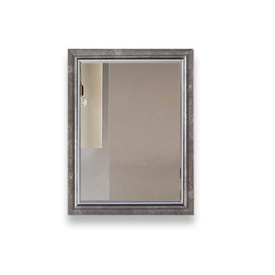 Зеркало в багетной раме М-286 (40х30)