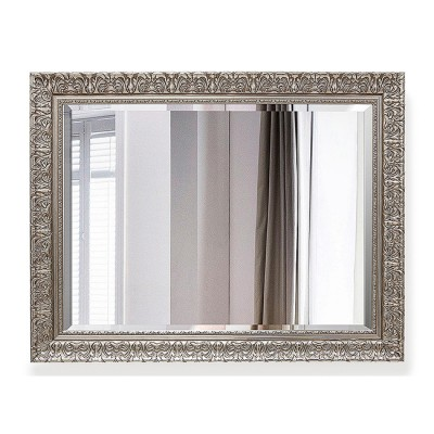 Зеркало в багетной раме М-288 (110х85)