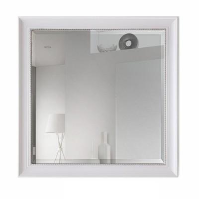Зеркало в багетной раме М-291 (70х70)