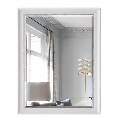 Зеркало в багетной раме М-292 (90х70)