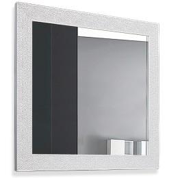 Зеркало в багетной раме М-294 (90х90)