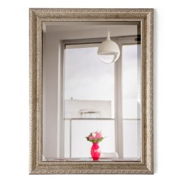 Зеркало в багетной раме М-303 (90х70)