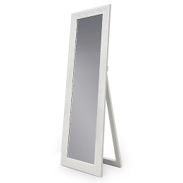 Зеркало напольное в багете М-262-1 (170х55)