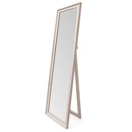 Зеркало напольное в багете М-284-1 (160х45)