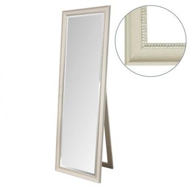 Зеркало напольное в багете М-154