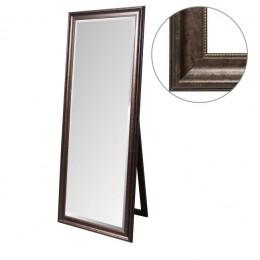 Зеркало напольное в багете М-156