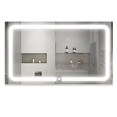 Зеркало с подсветкой ЗП-41 (100х60)