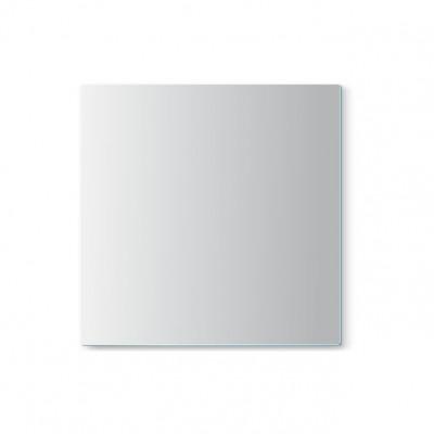 Зеркало квадратное с полированной кромкой А-014 (60х60)