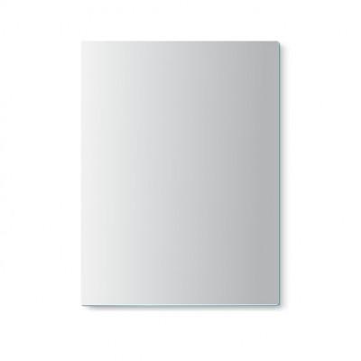 Зеркало прямоугольное с полированной кромкой А-015 (60х80)