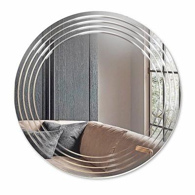 Зеркало круглое Г-046 (D 65)