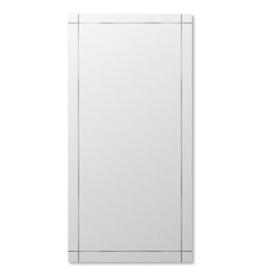 Зеркало Г-048 (120х60)