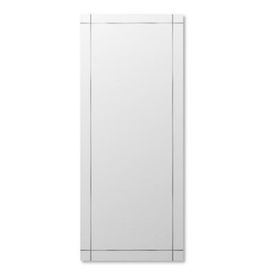Зеркало Г-050 (120х50)