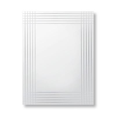 Зеркало  Г-047 (80х60)