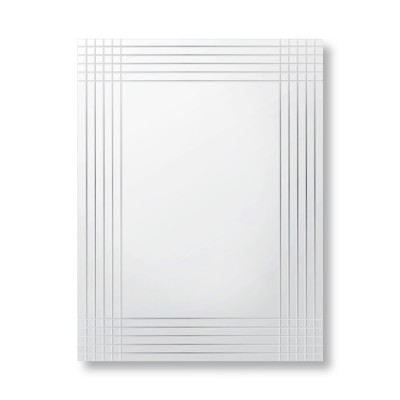 Зеркало  Г-047