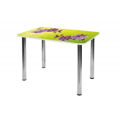 Стол обеденный СО-Д-01-10