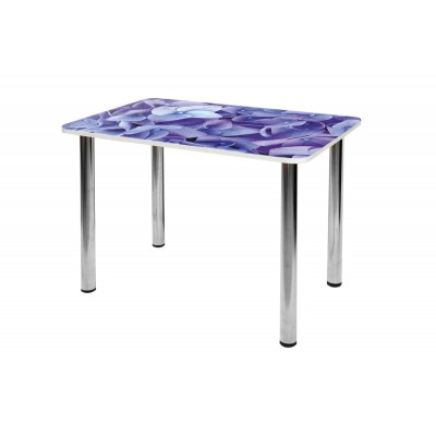 Стол обеденный СО-Д-01-17