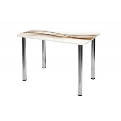Стол обеденный CО-Д-01-19