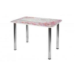 Стол обеденный  стеклянный  СО-Д-01-21