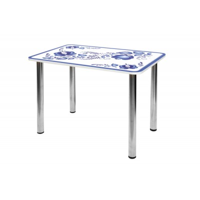 Стол обеденный CО-Д-01-22