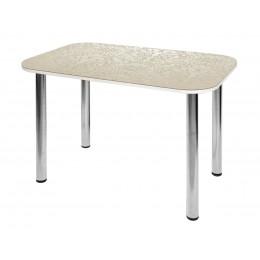 Стол обеденный  стеклянный  СО-Д-02-22