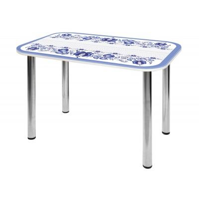Стол обеденный СО-Д-02-24