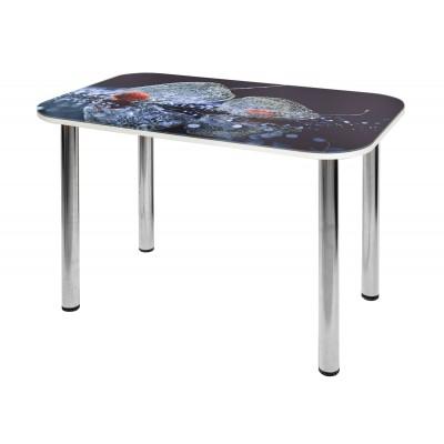 Стол обеденный СО-Д-02-5