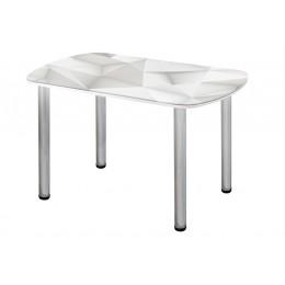 Стол обеденный  стеклянный  СО-Д-03-13