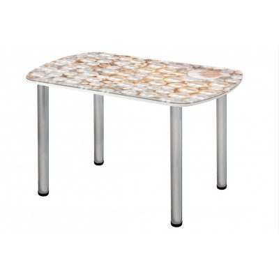 Стол обеденный СО-Д-03-3