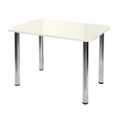 Стол обеденный  стеклянный  СО-Д-01-25