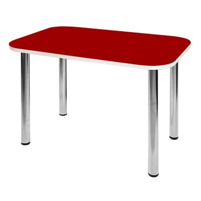 Стол обеденный стеклянный СО-Д-02-31