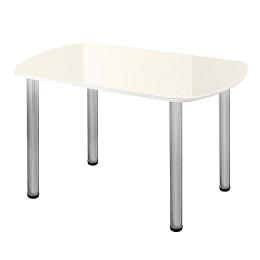 Стол обеденный стеклянный СО-Д-03-19