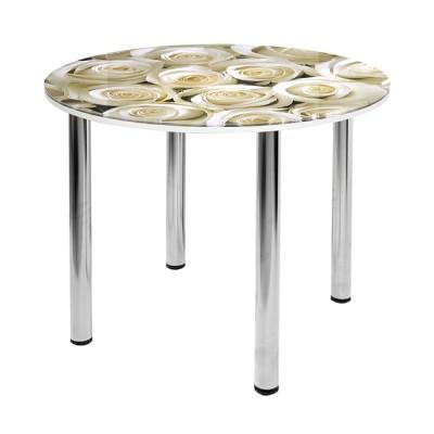 Стол обеденный СО-Д-10-5