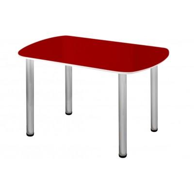 Стол обеденный стеклянный СО-Д-03-22